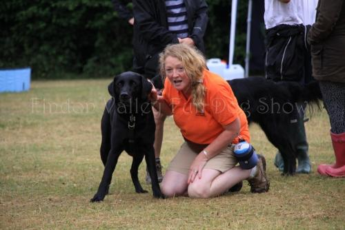 findon_valley_dog_show_2017 (3)