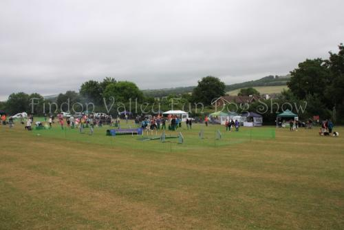 findon_valley_dog_show_2017 (46)