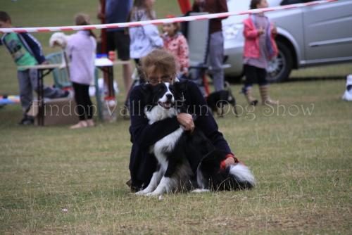 findon_valley_dog_show_2017 (55)